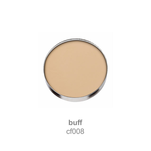 buff neutral cf008