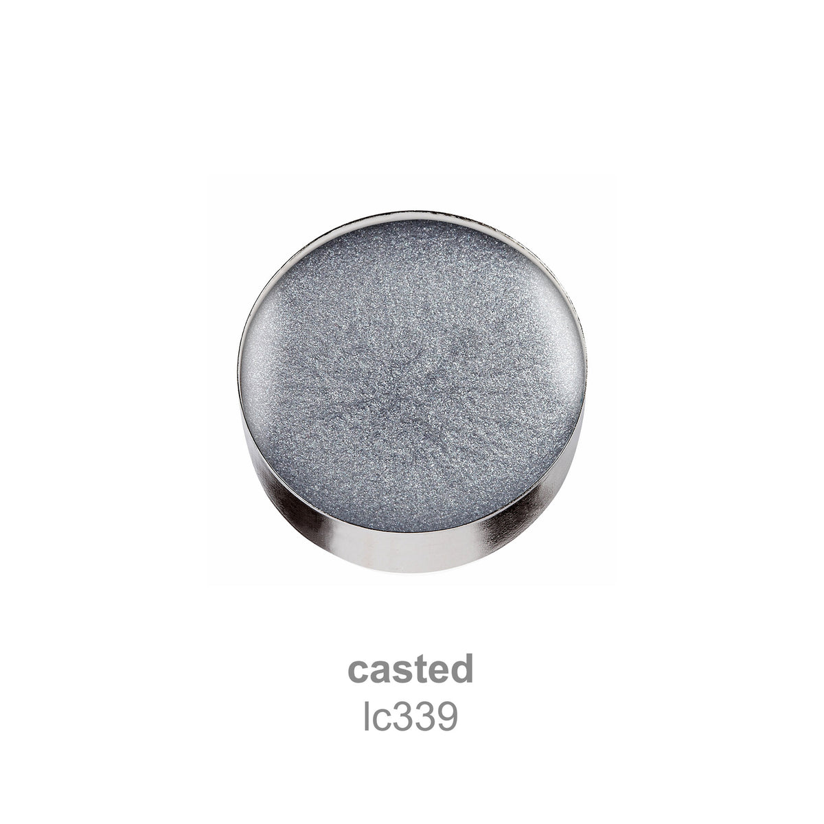 casted (lc339)