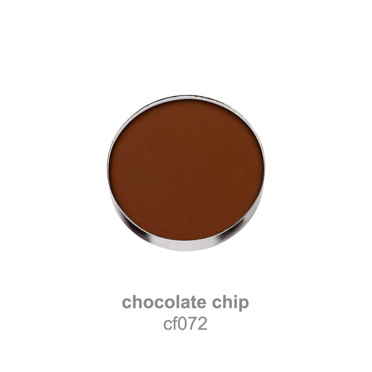 chocolate chip pink cf072
