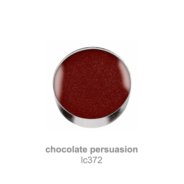 chocolate persuation (lc372)