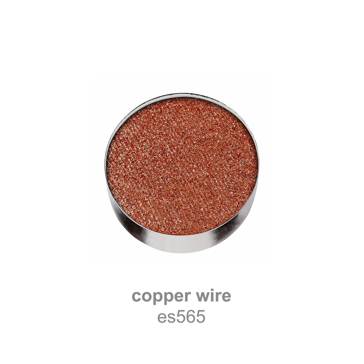 copper wire (es565)