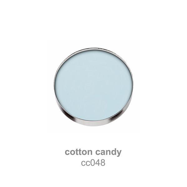 cotton candy corrector cc048
