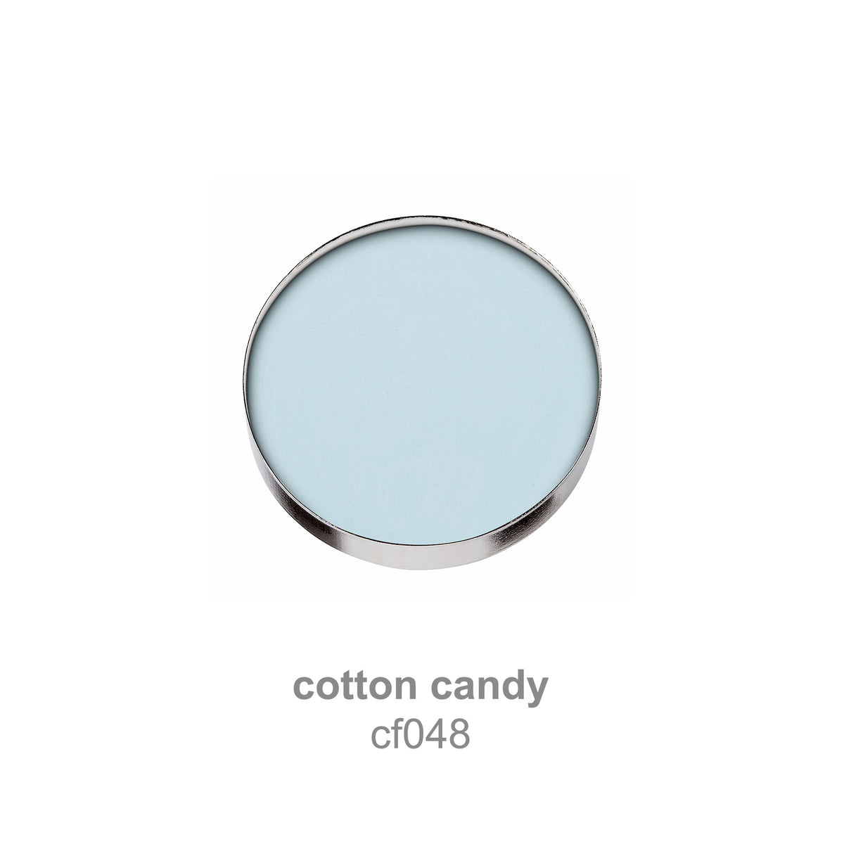 cotton candy corrector cf048