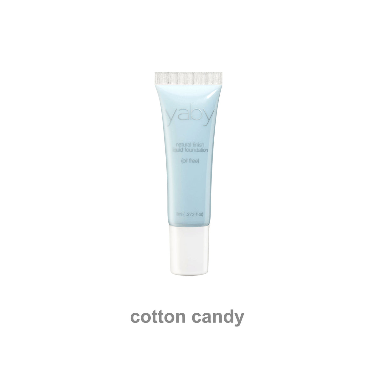 cotton candy corrector