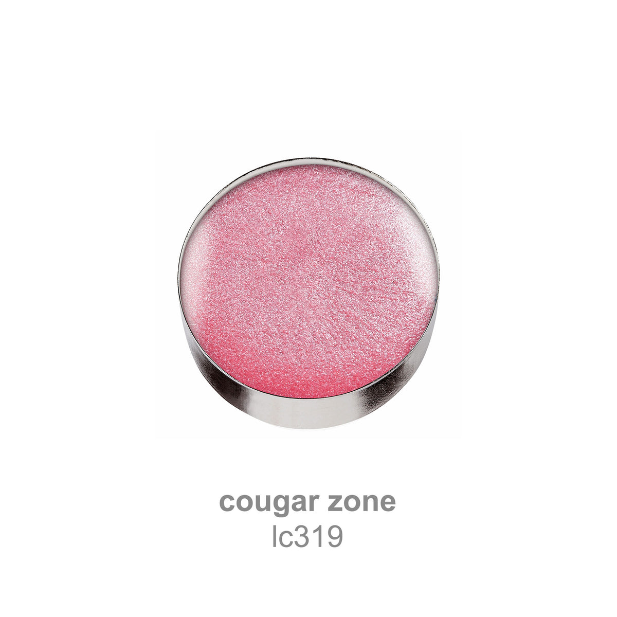 cougar zone (lc319)