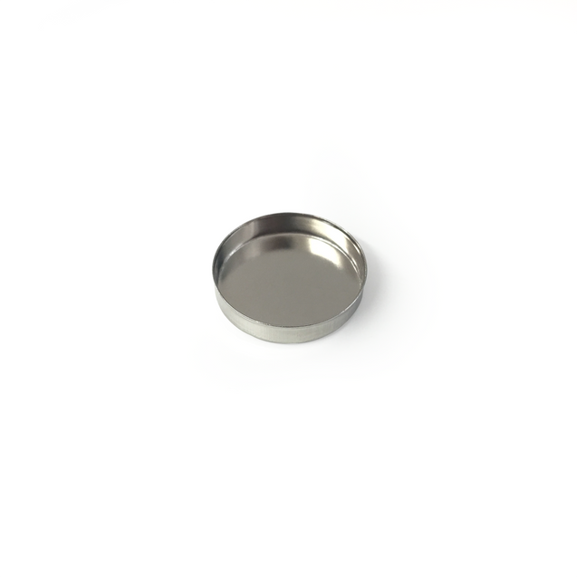 20mm (pack of 8)