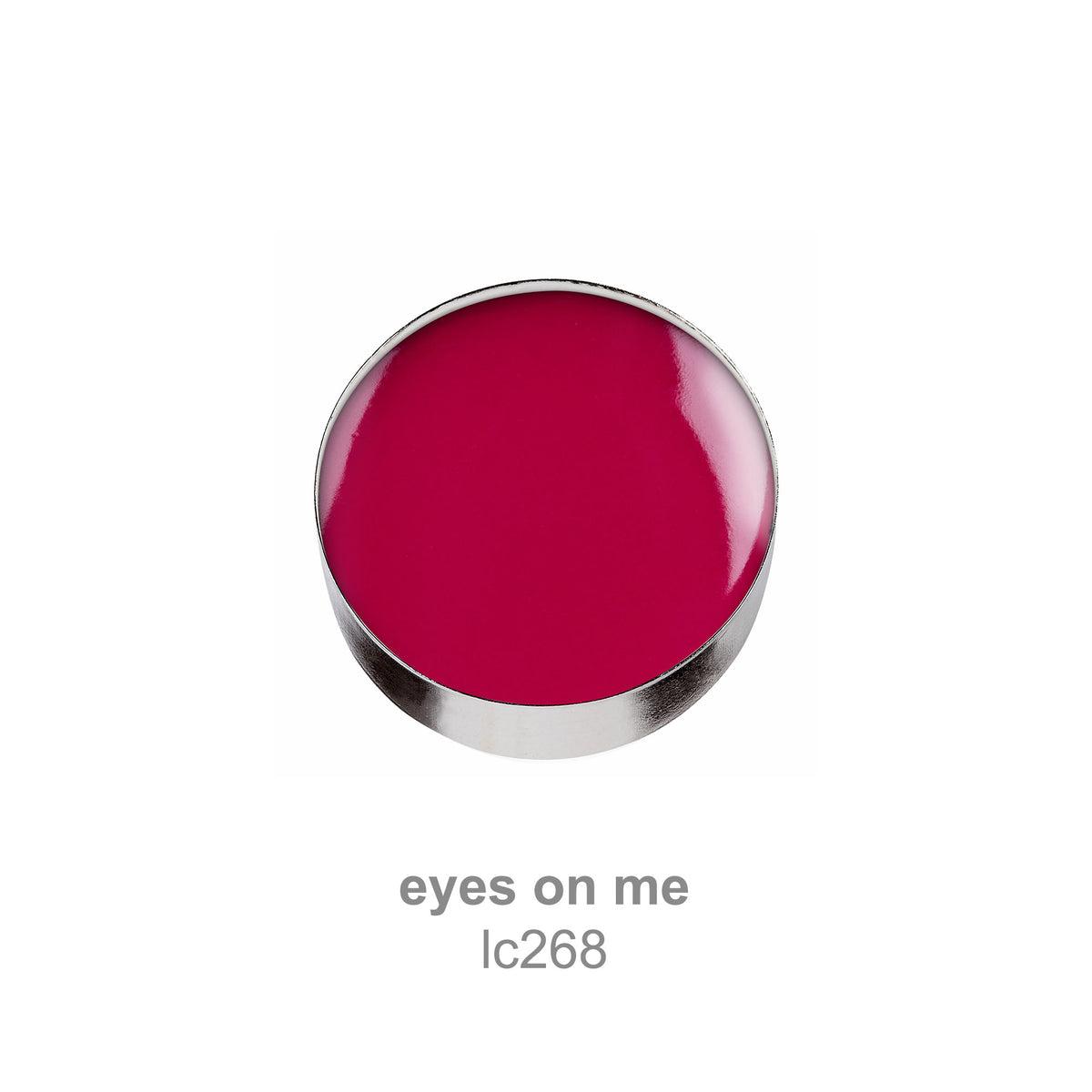 eyes on me (lc268)