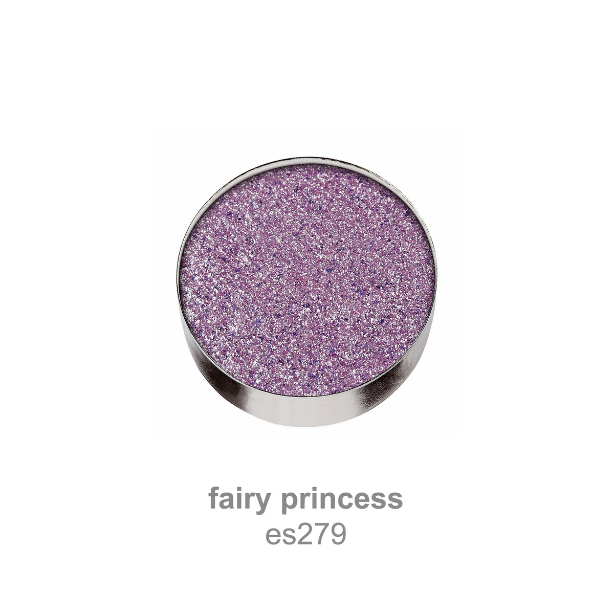 fairy princess (es279)