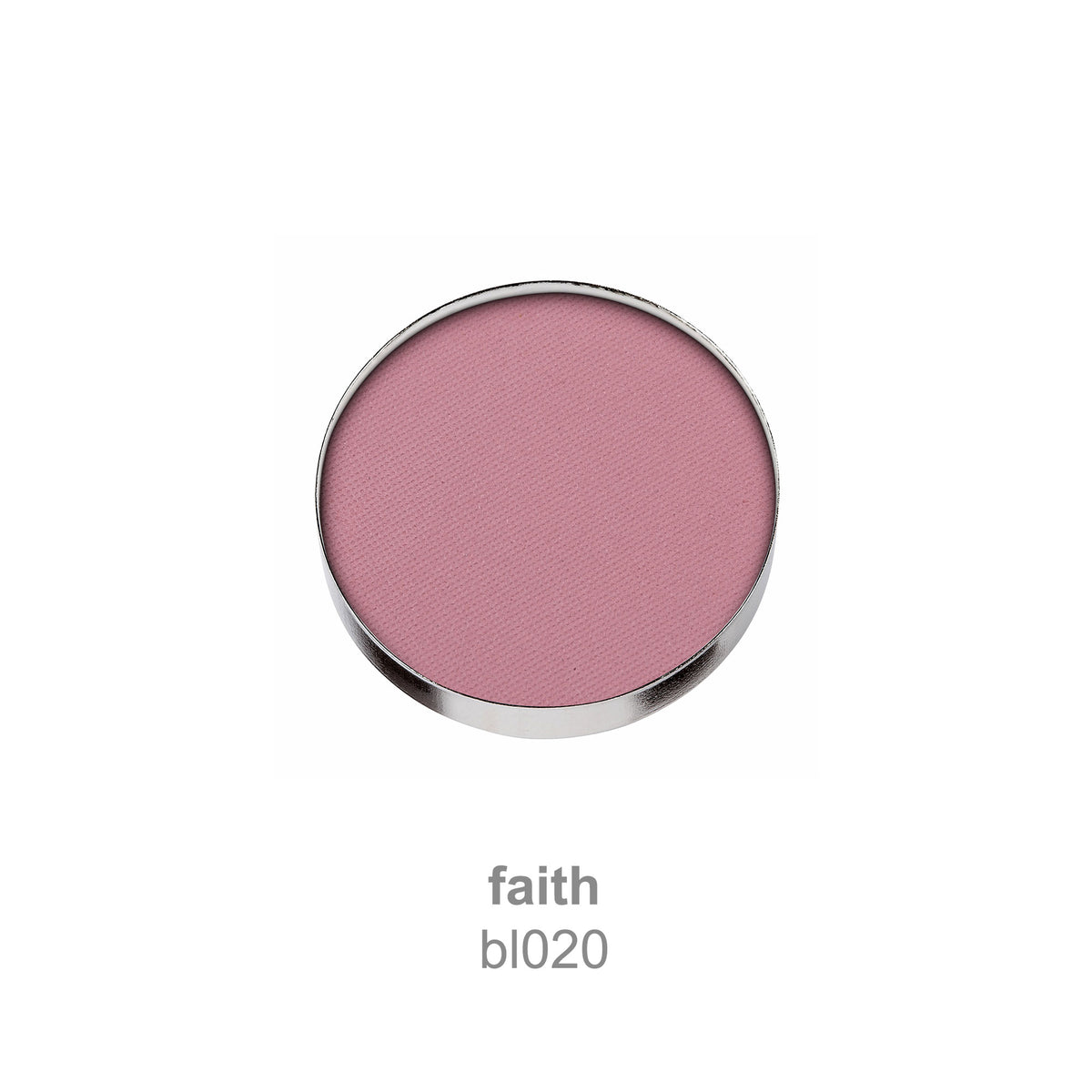 faith bl020