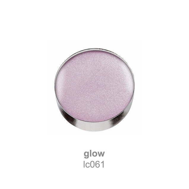 glow (lc061)