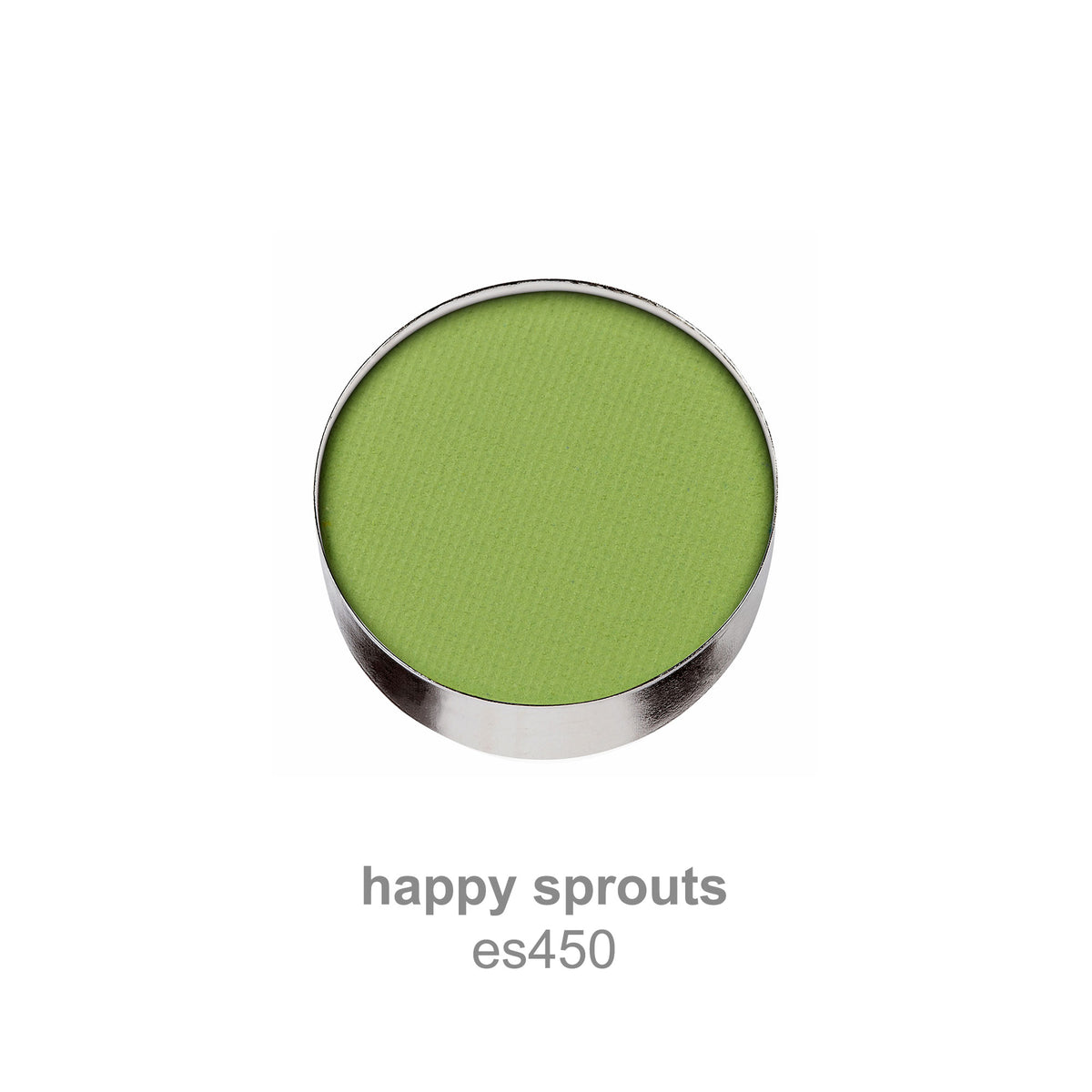 happy sprouts (es450)