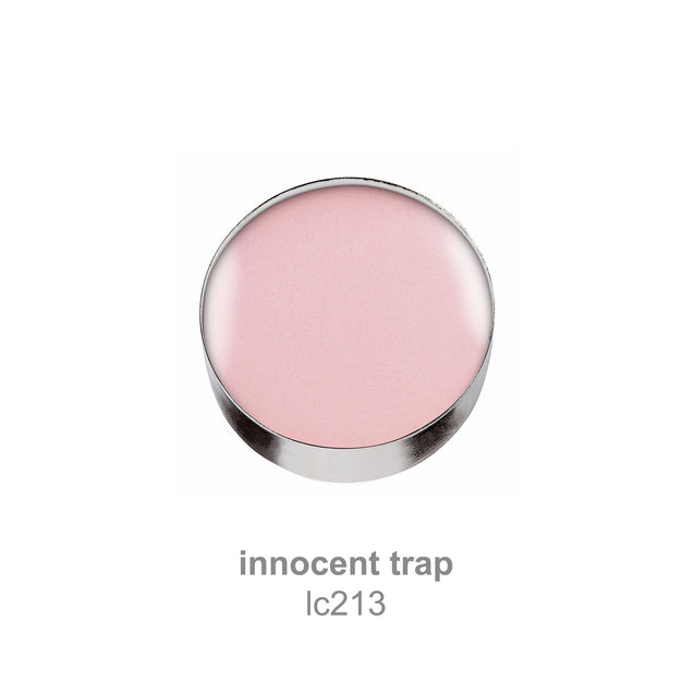 innocent trap (lc213)