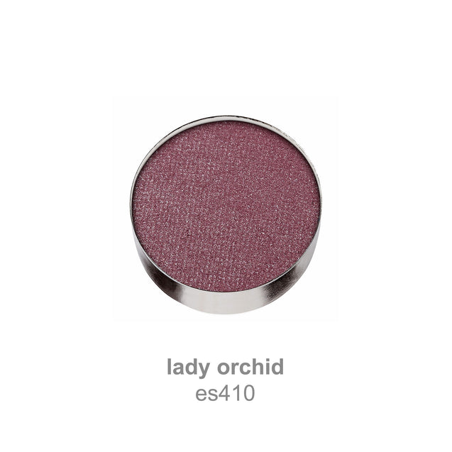lady orchid (es410)