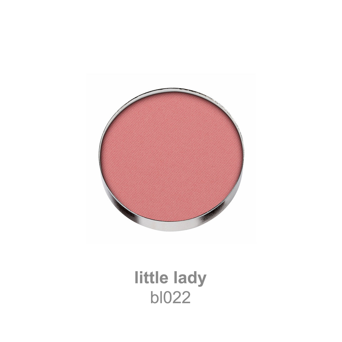 little lady bl022