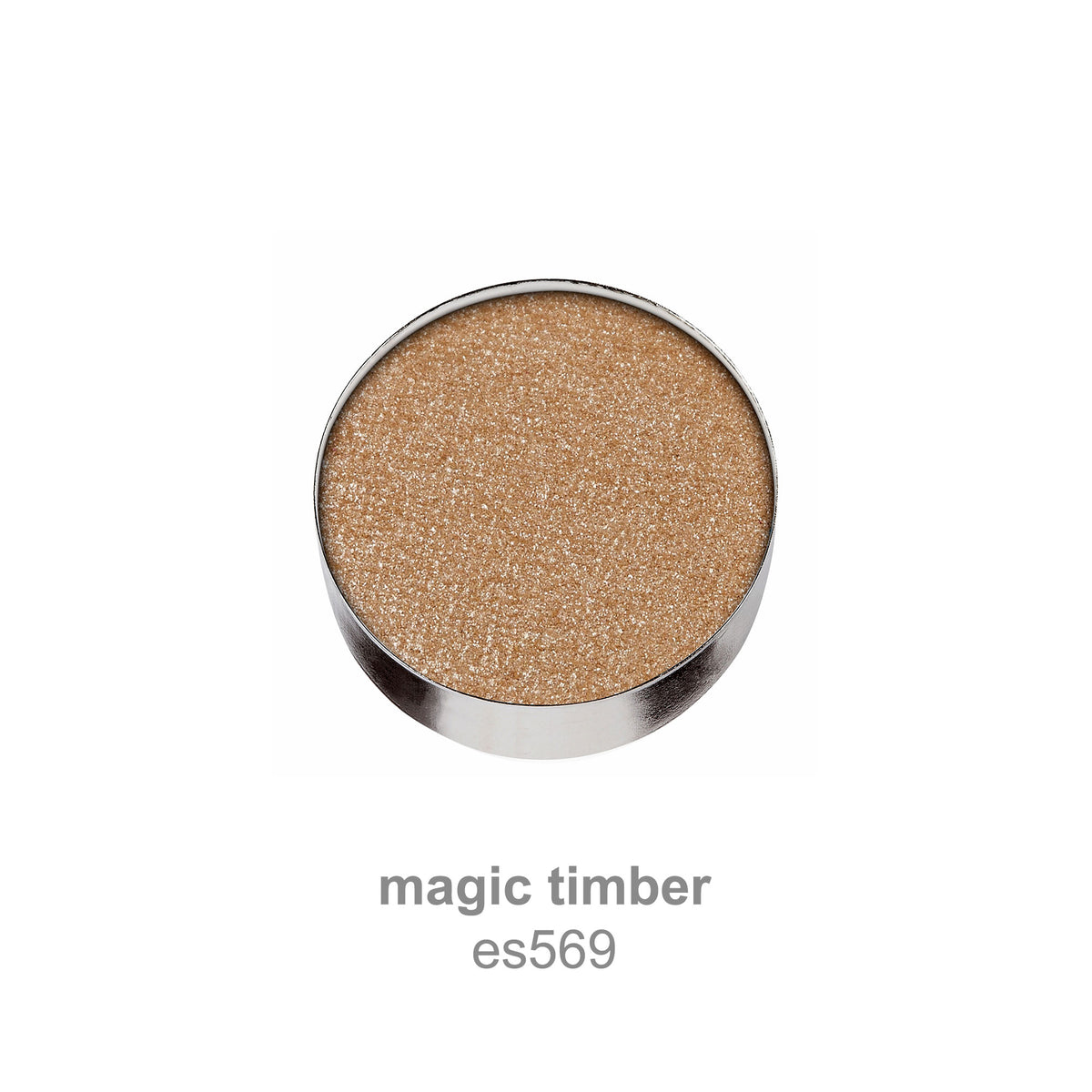 magic timber (es569)