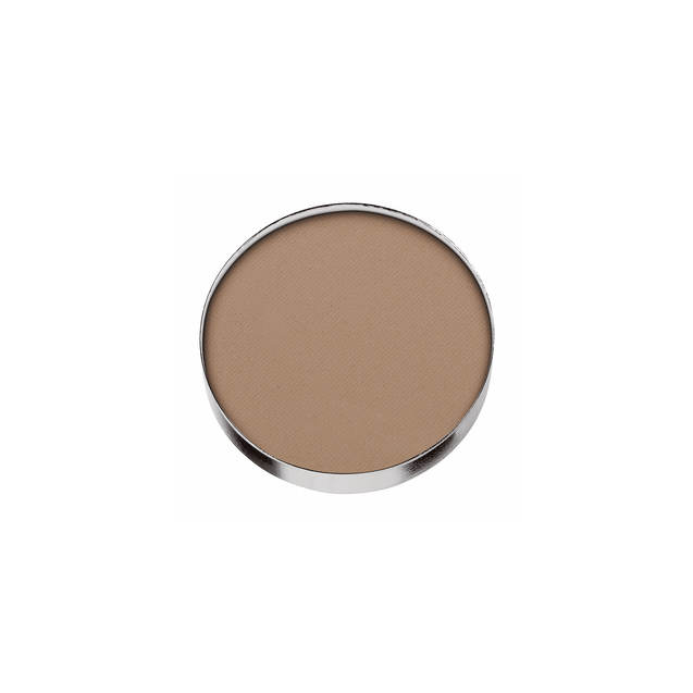 powder foundation refill