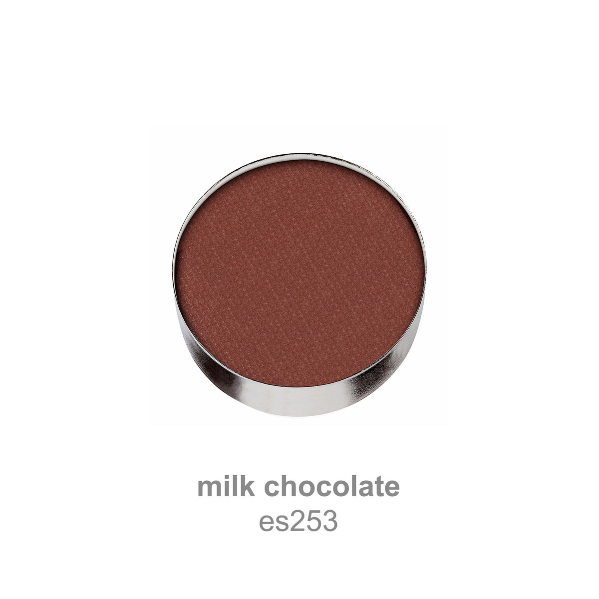 milk chocolate (es253)