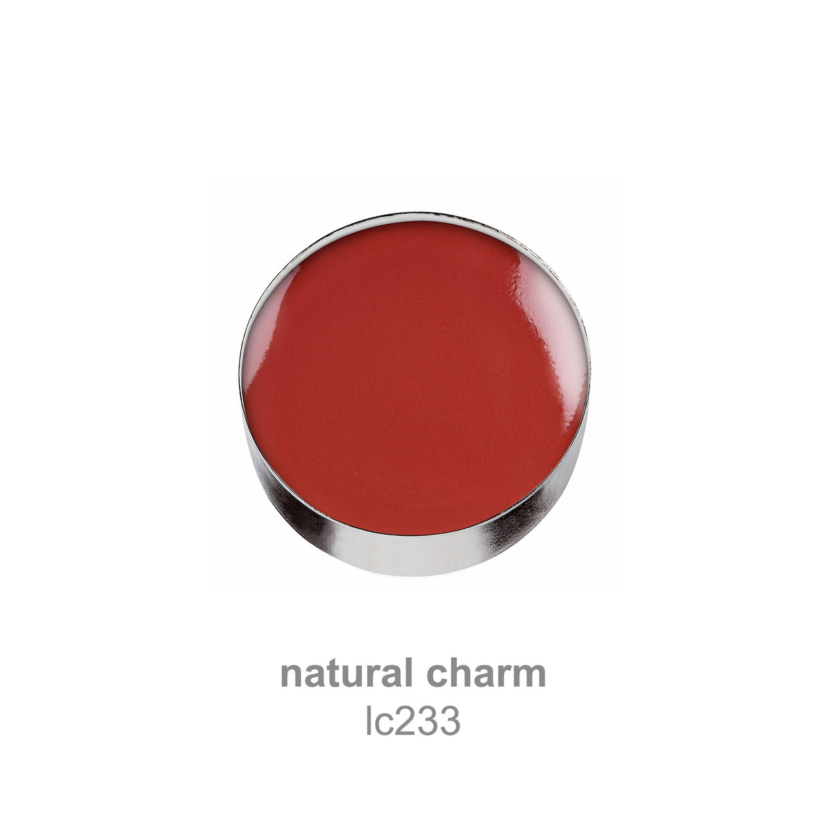natural charm (lc233)