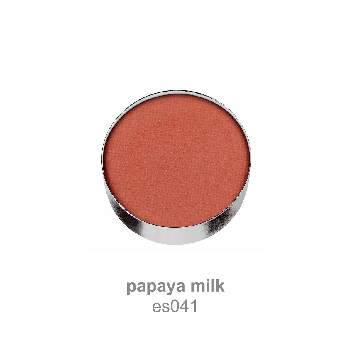 papaya milk (es041)