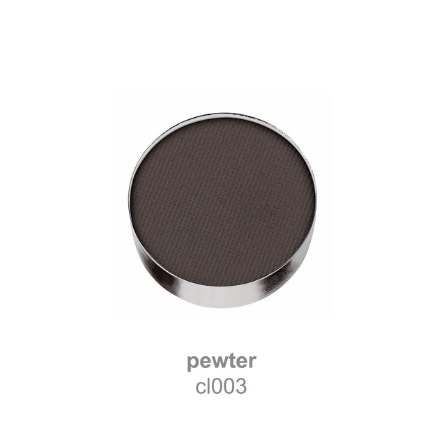pewter cl003