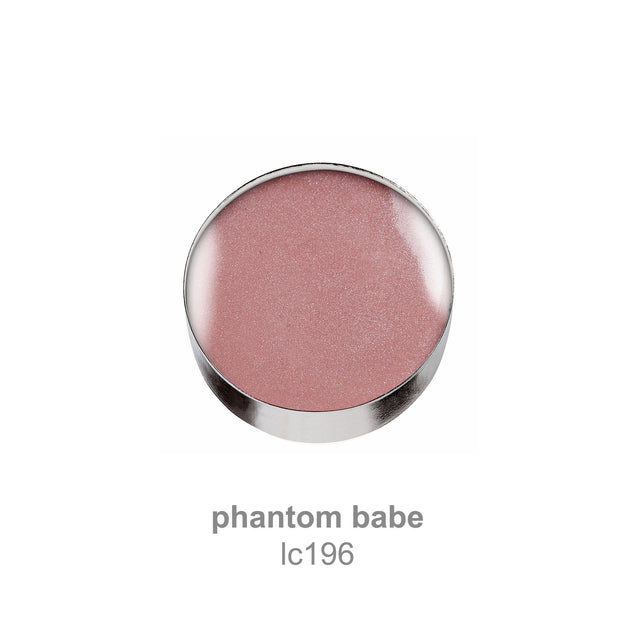 phantom babe (lc196)