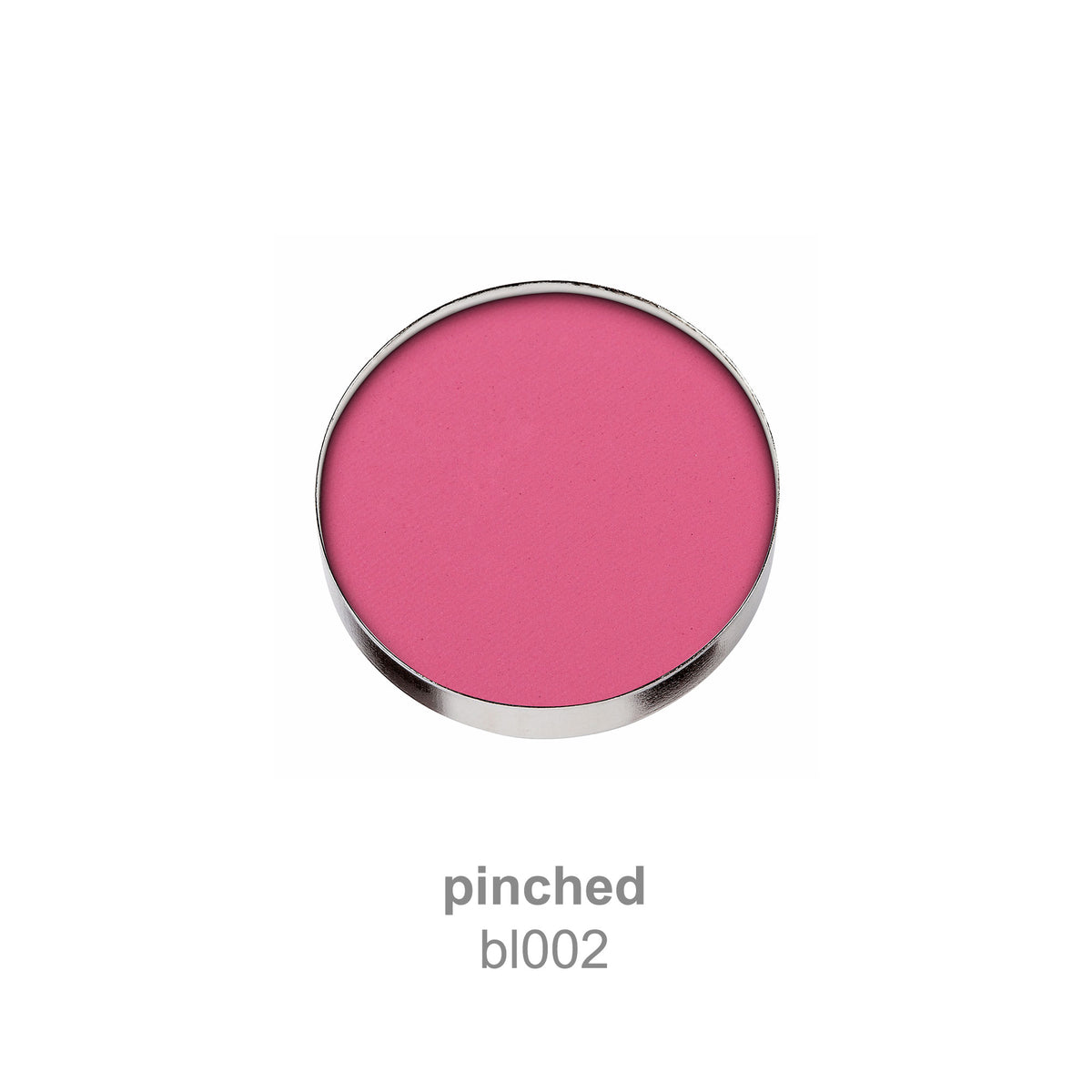 pinched bl002