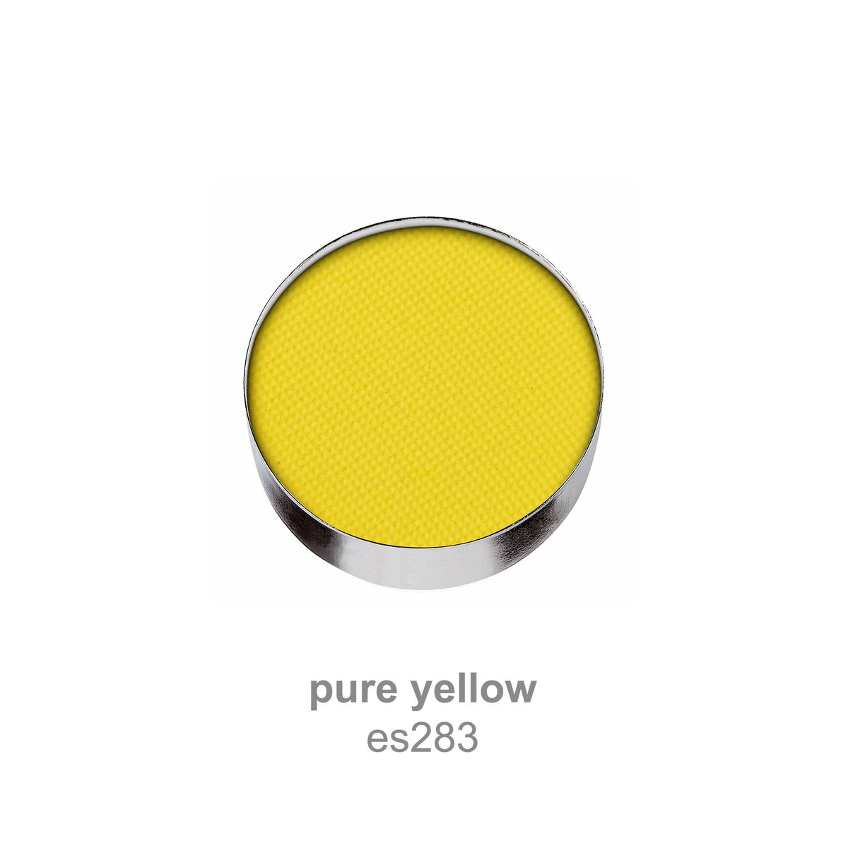 pure yellow (es283)