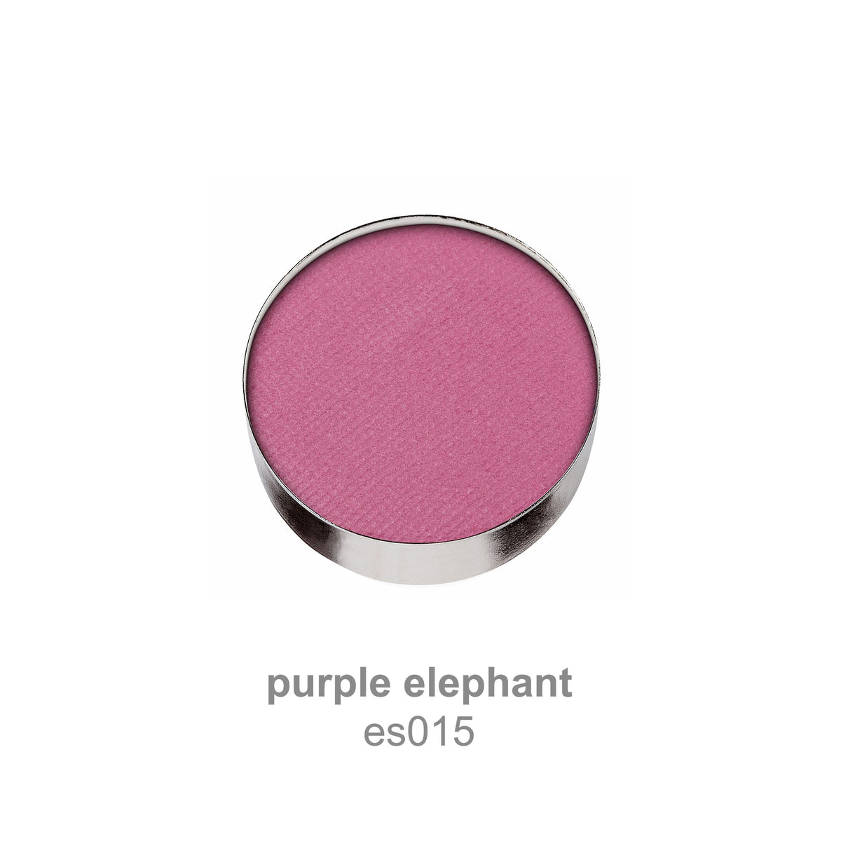 purple elephant (es015)
