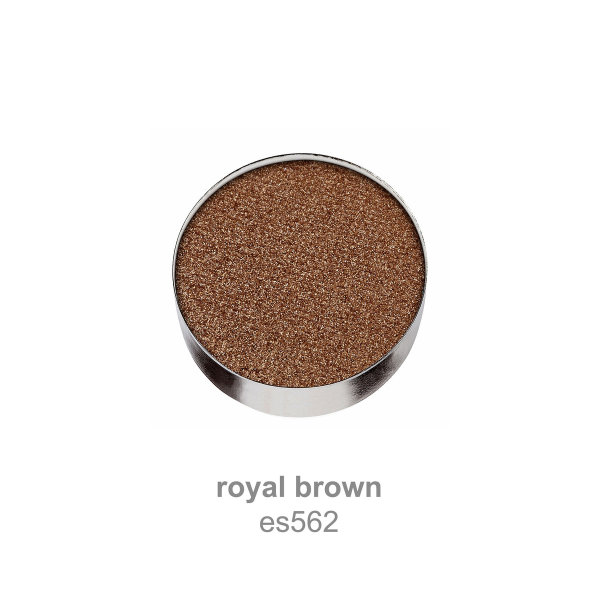royal brown (es562)