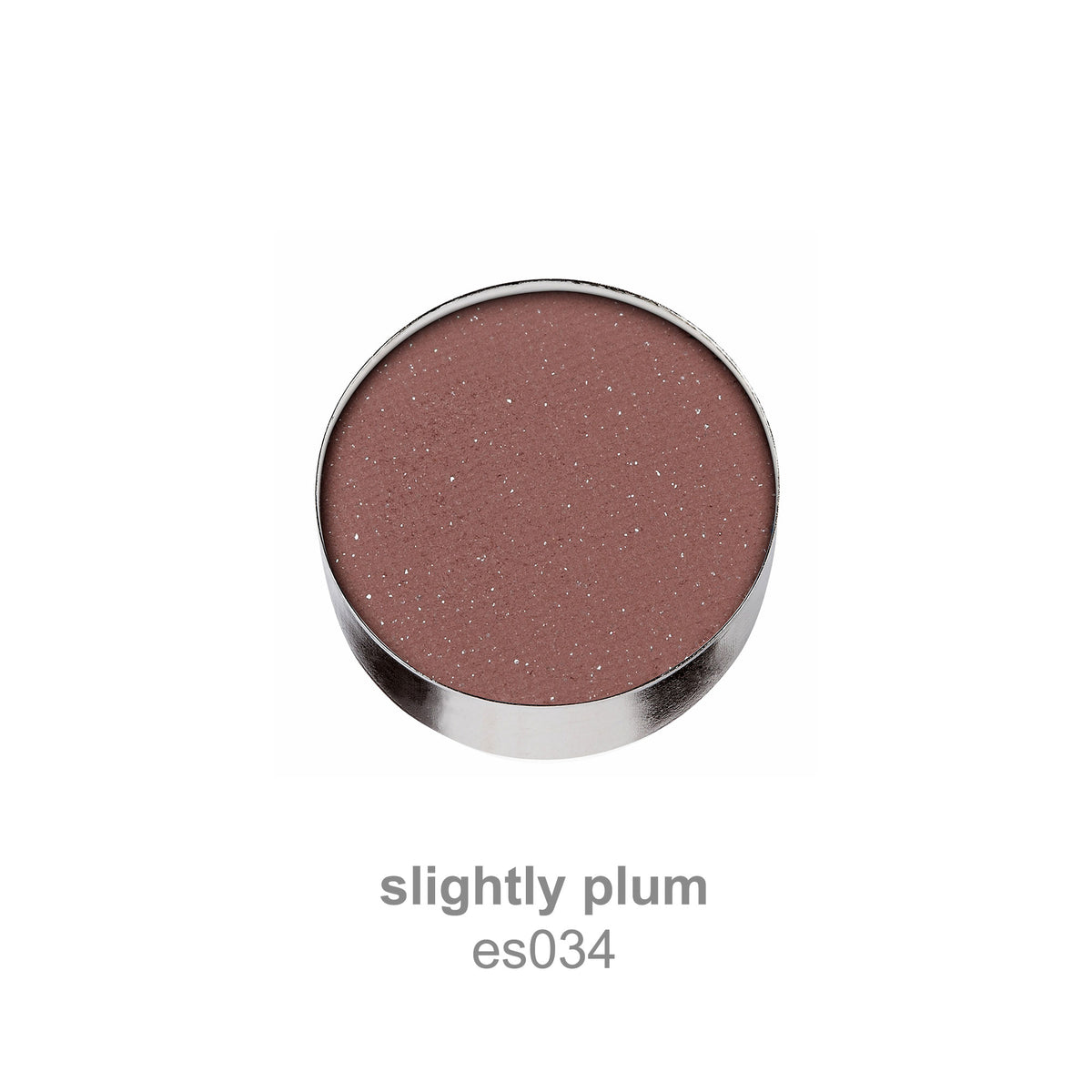 slightly plum (es034)