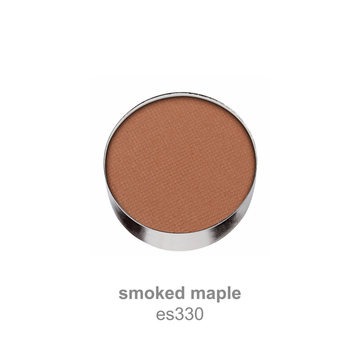 smoked maple (es330)