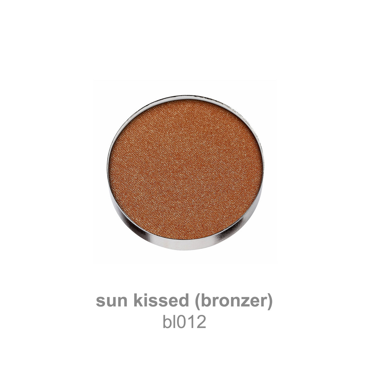sun kissed bl012