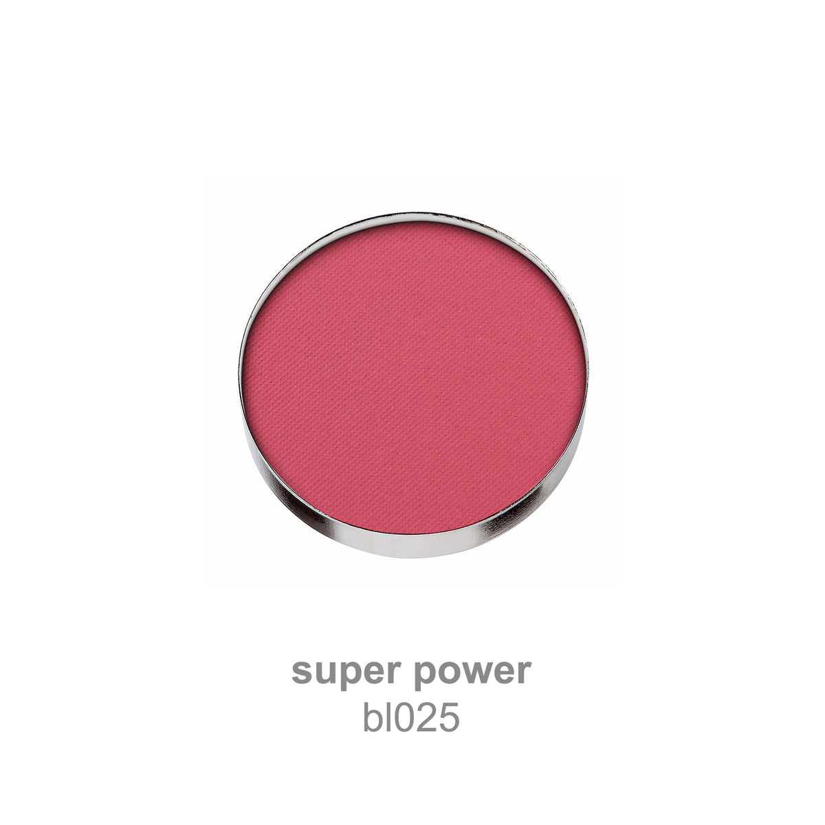 super power bl025