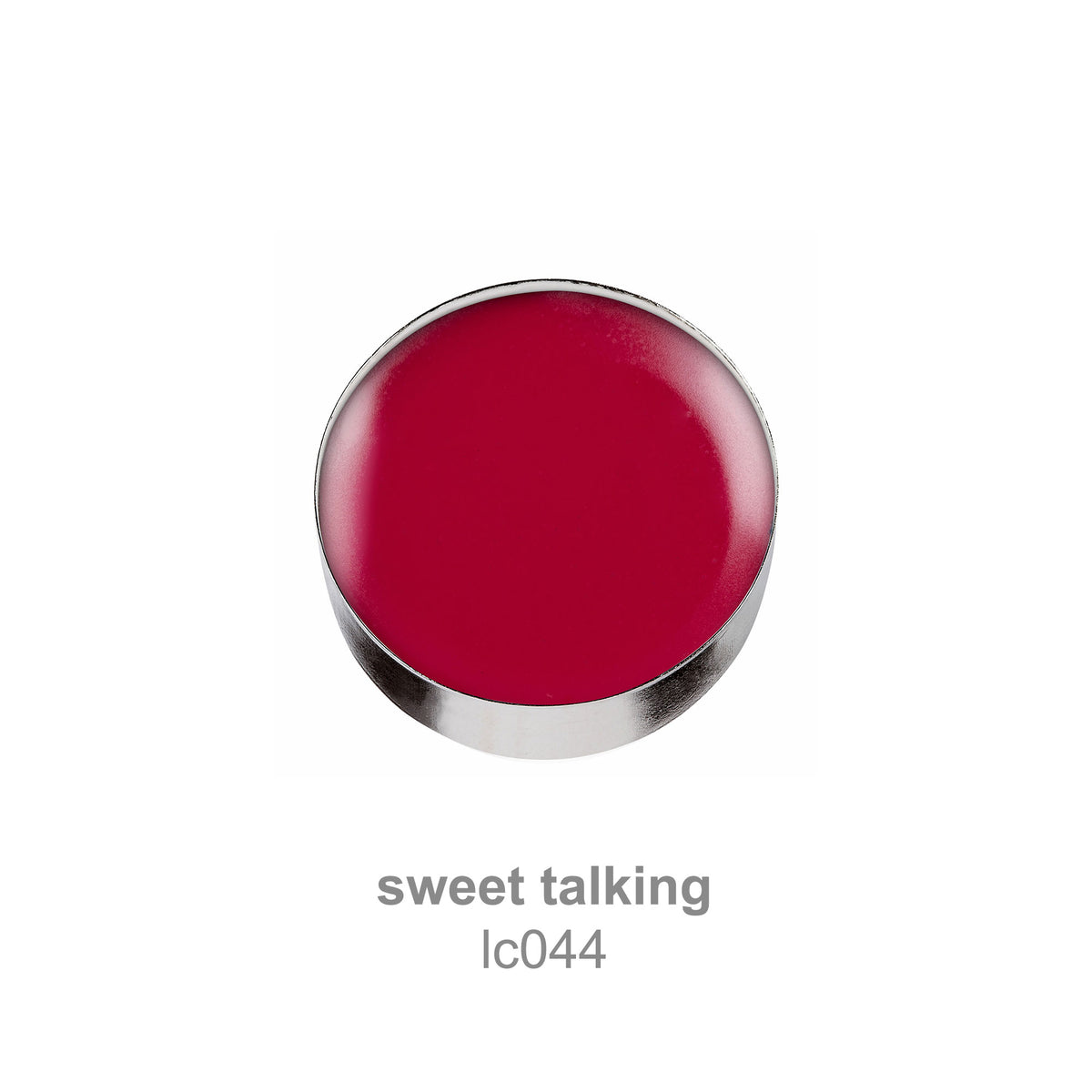 sweet talking (lc044)