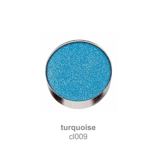 turquoise cl009