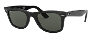 Wayfarer Original - RB2140