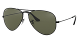 Aviator - RB3025