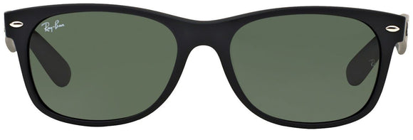 New Wayfarer - RB2132