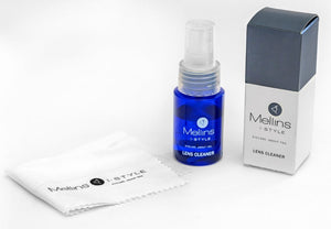 Mellins Lens Cleaner Kit