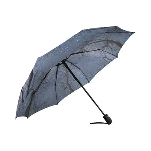 design 85 Umbrella