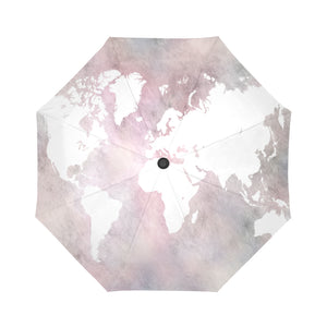 Design 66 Umbrella