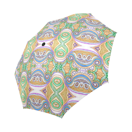 design 129 Umbrella