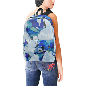 Design 105 Backpack
