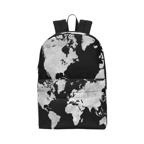 Design 70 Backpack