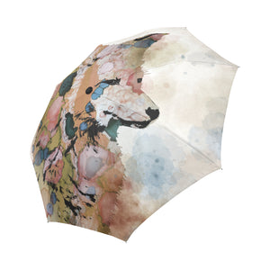 fox 1 Umbrella
