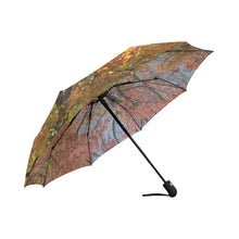 Load image into Gallery viewer, photo 55 Umbrella