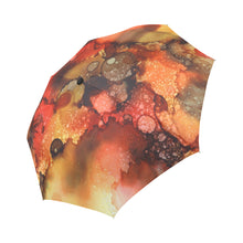 Load image into Gallery viewer, abstract 30 Umbrella
