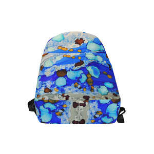 Abstract 23 Backpack