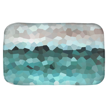 Load image into Gallery viewer, Design 86 Bath Mat