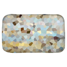 Load image into Gallery viewer, Design 130 Bath Mat
